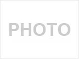 БУТОВЫЙ КАМЕНЬ, БУТ, КАМЕНЬ Фракция 150*350 (серый) – 140грн Фракция 150*500 (серый) – 130грн